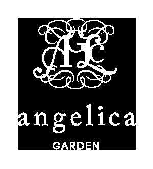 angelica GARDEN|会津若松の美容室|アンジェリカガーデン